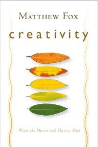 creativitybymatthewfox