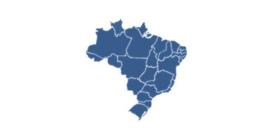 Atuação Brasil Danresa