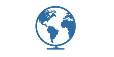 Atuação Internacional Danresa
