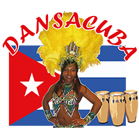 Logo dansacuba