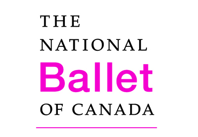 https://i1.wp.com/www.dansedanse.ca/sites/default/files/01_logo-bnc-cmyk.jpg
