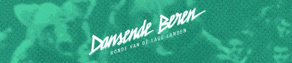 Ronde van de Lage Landen: Amsterdam