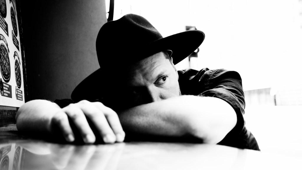 "Nieuwe singles Sohn – ""Hue"" & ""Nill"""