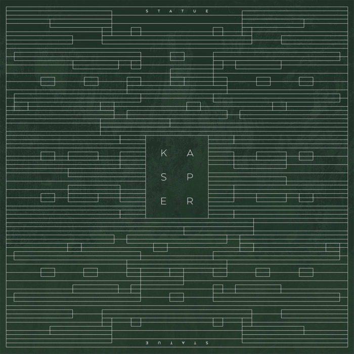 Statue – KASPER (★★★★): Coherent en frivool gitaarweb