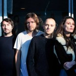 """Nieuwe single Family of the Year – """"Let Her Go"""""""