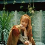 "Nieuwe single Florence + The Machine - ""Big God"""