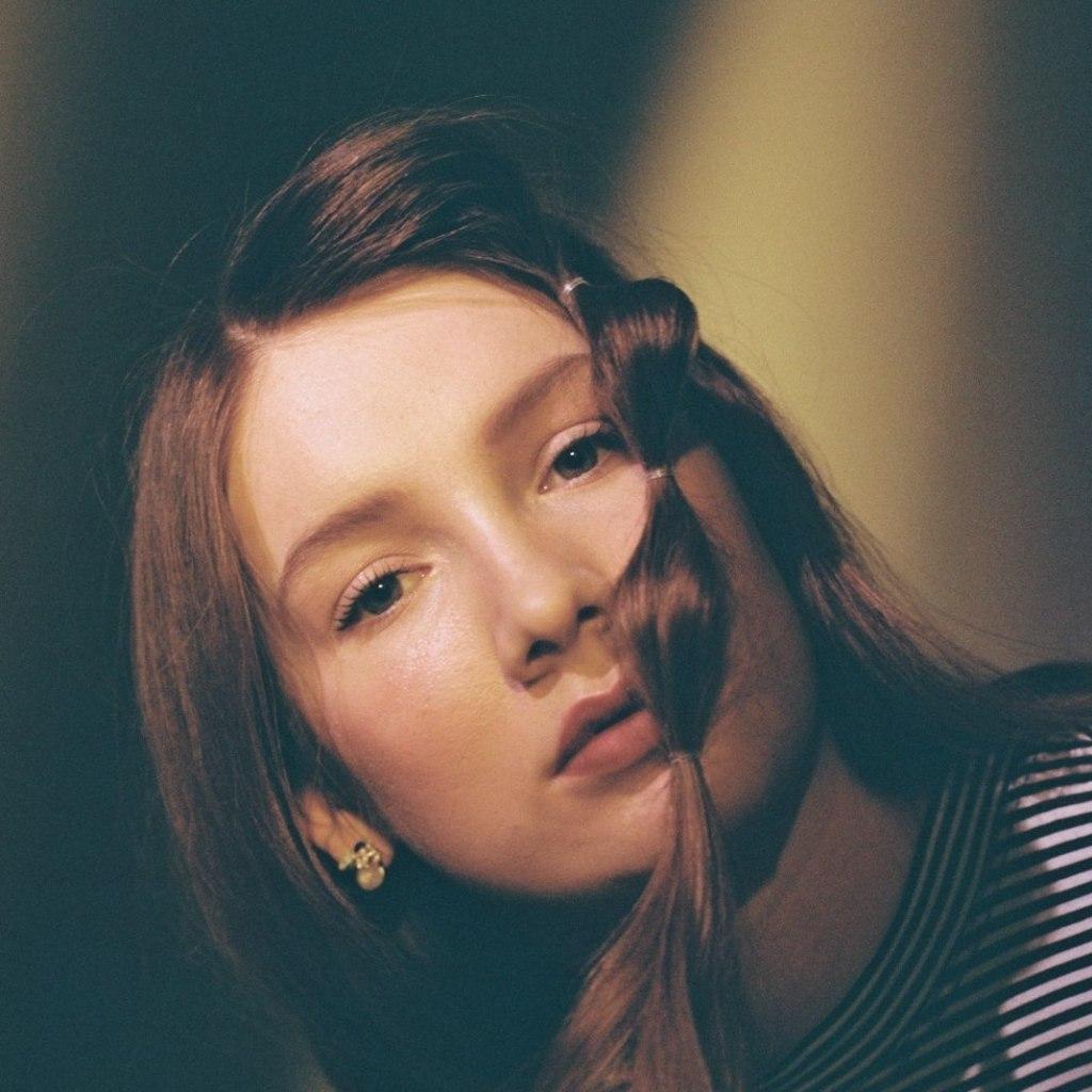 "Nieuwe single Blanche – ""Soon"""