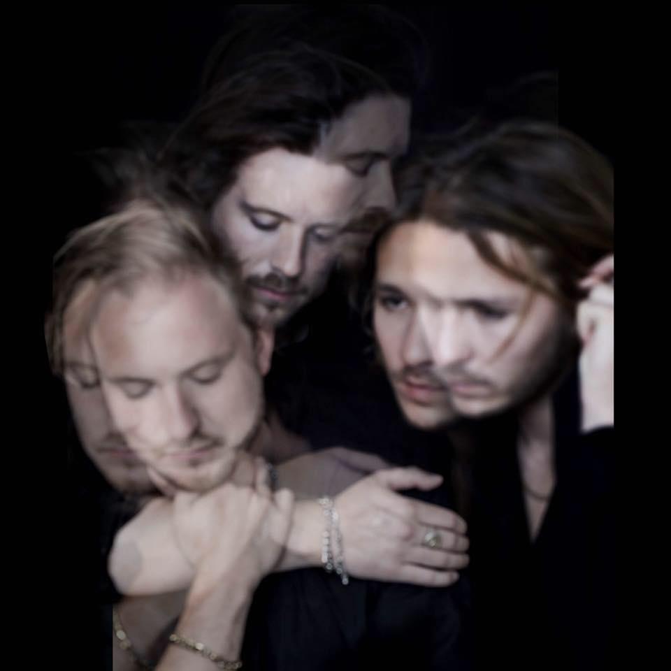 """Nieuwe single Bazart – """"Grip (Omarm Me)"""""""