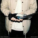 Sam Fender - Dead Boys EP (★★★★): Geen verrassing, wel aangenaam
