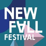 Dansende Beren goes Deutschland: 5 tips voor New Fall Festival