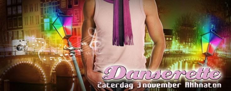 Dans_nov2012_960x380 kopie