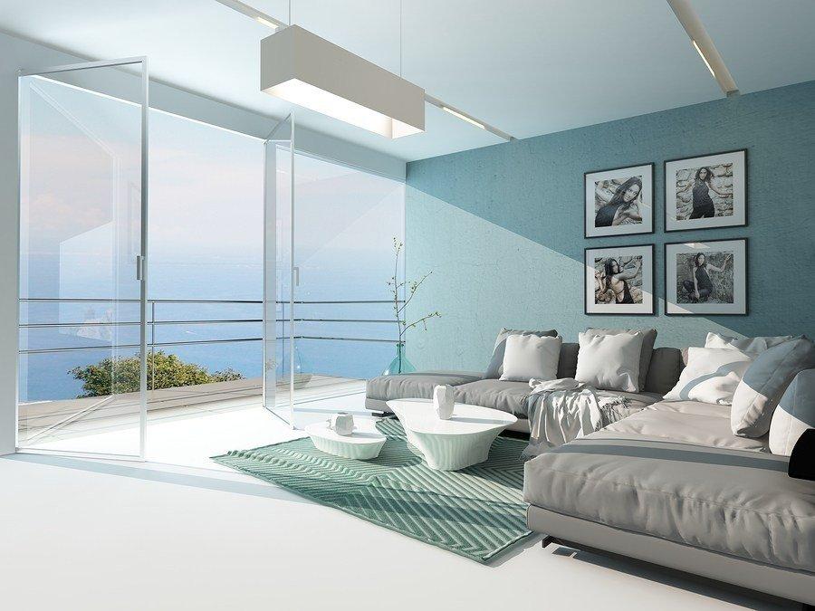 Residential Glass Repair – An Expert Choice