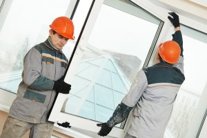 window glass replacements