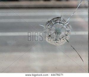 home glass repair