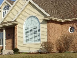 choose vinyl windows