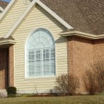 Should You Choose Vinyl Windows for Your Home?