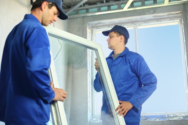 Lafayette Residential Glass Repair Services Dans Glass Concord CA