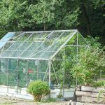 Glass for Your Greenhouse