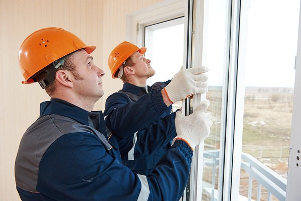 Making the switch from Single Pane to Double Pane Windows