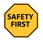 Safety Glass: What to Look For