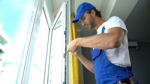 How to Prepare Your Home For Window Replacement - residential window replacement - Dans Glass