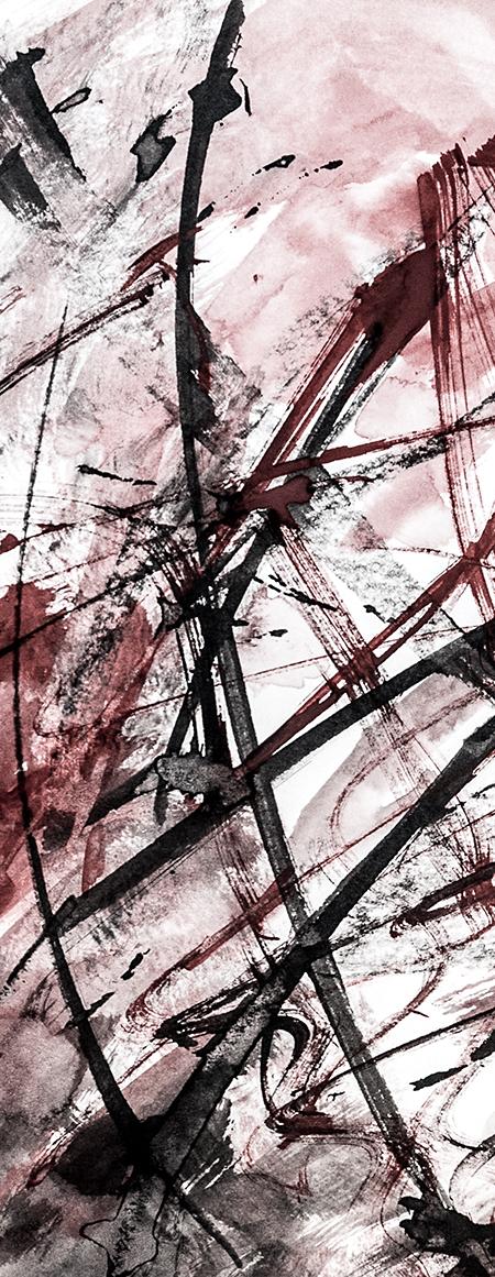 tending-chaos450
