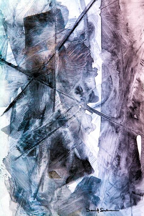 ice-textures-800px