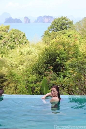 Koh-Yao-Noi-Dans-Koyao-Retreat-Pool