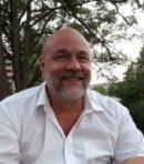 Lars Juhl : Formand