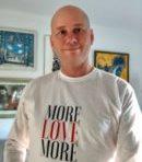 Michael Fray : Bestyrelsesmedlem