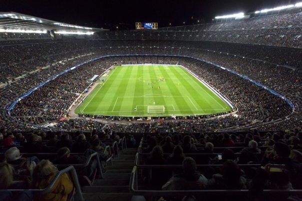 fotball em online