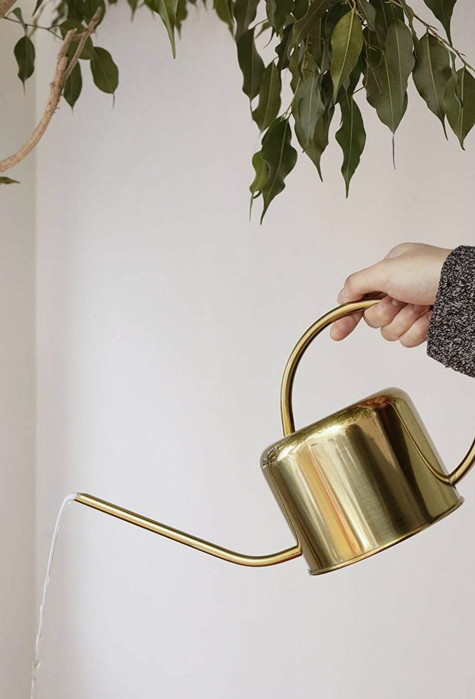 Holiday Gift Guide: 25 Gift Ideas for Homebodies 2018 #giftguide #holidayshopping #gifts #homebodies