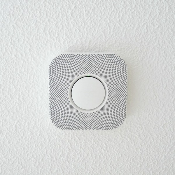 REVIEW OF NEST PRODUCTS