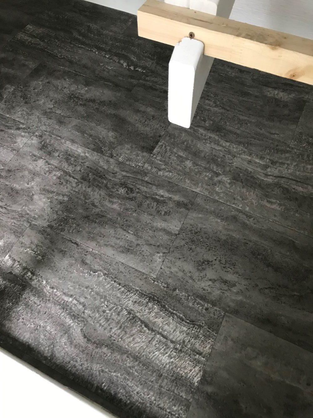 Why a Coop Needs a Vinyl Floor