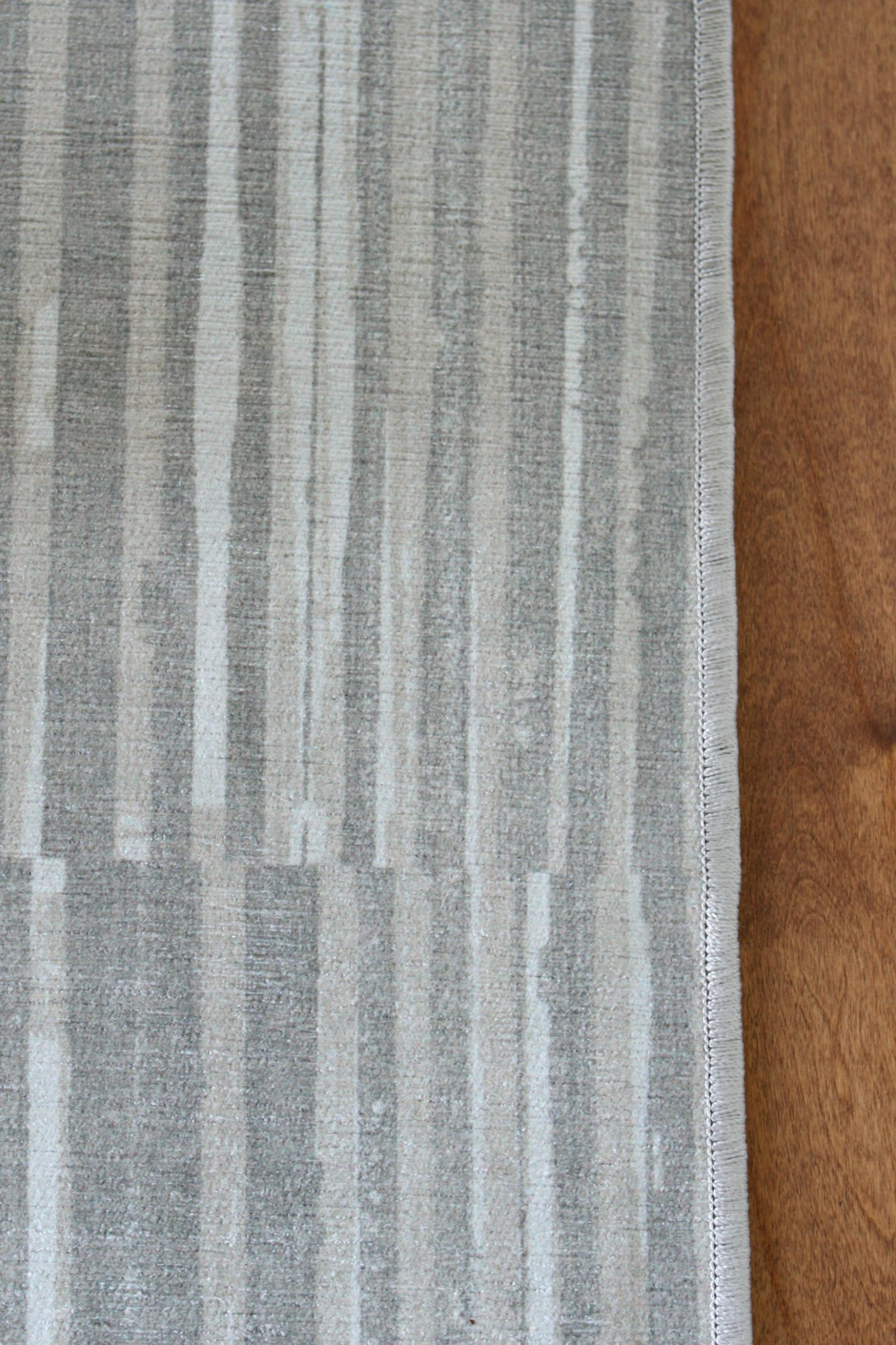 Ruggable Rug Review - A Washable Rug!