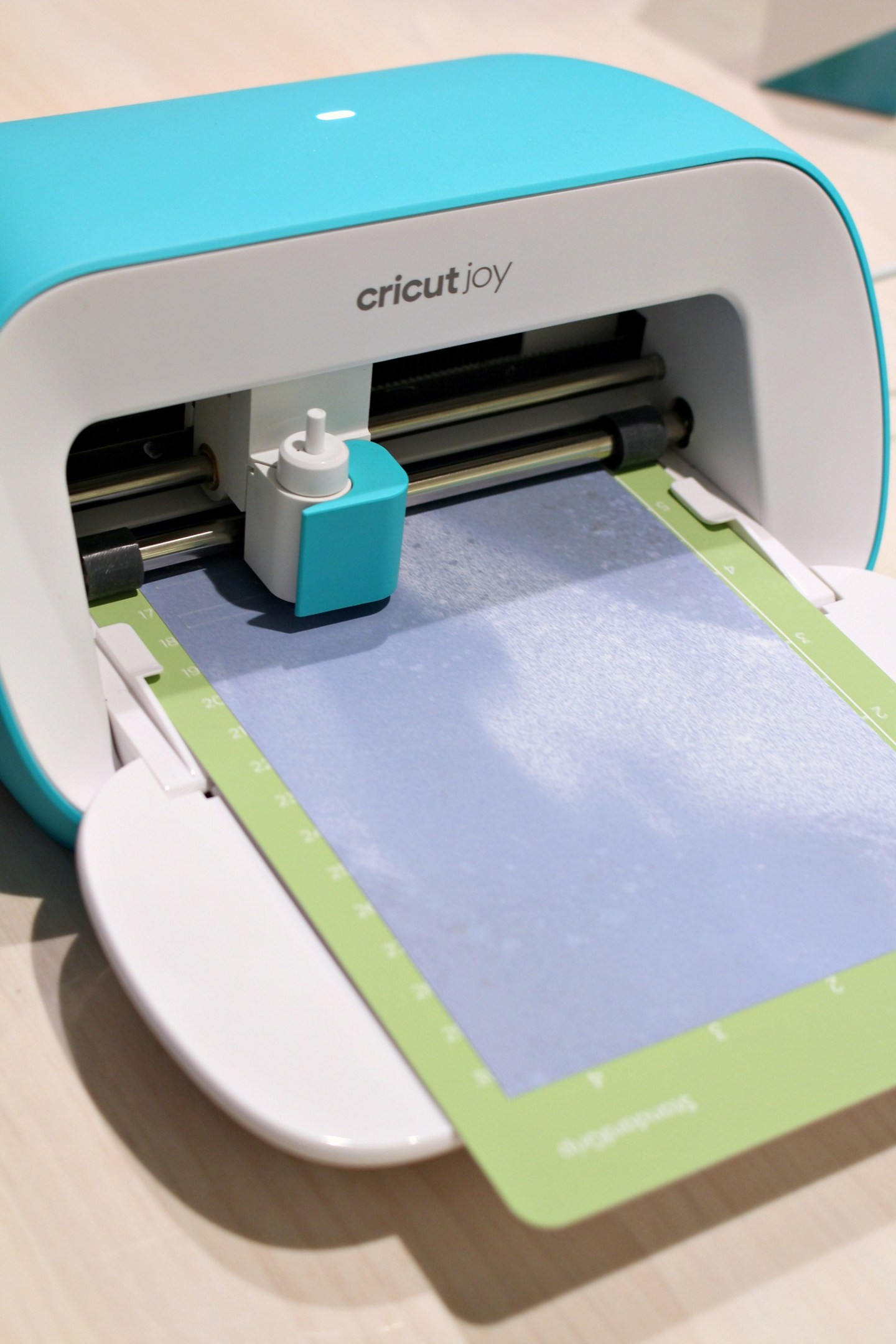 Cricut Infusible Ink Review (Not Sponsored)