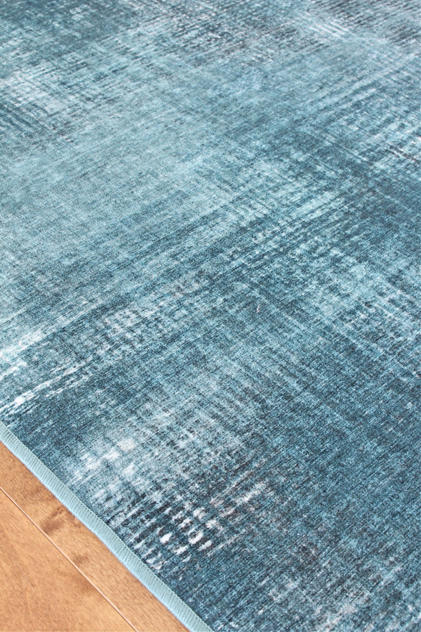 Are Ruggable Rugs Really Washable? YES!