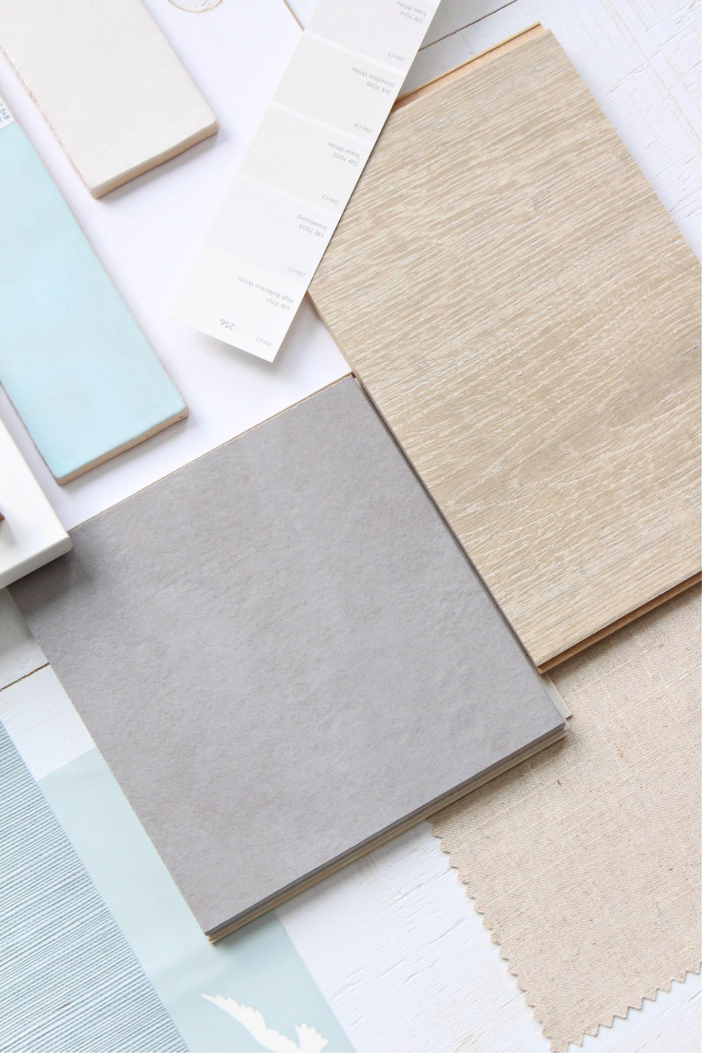 Coastal Flooring Options