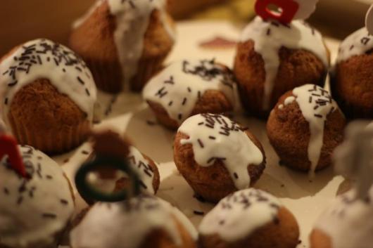 muffins_glacage