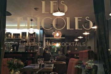 Bricoles Rennes