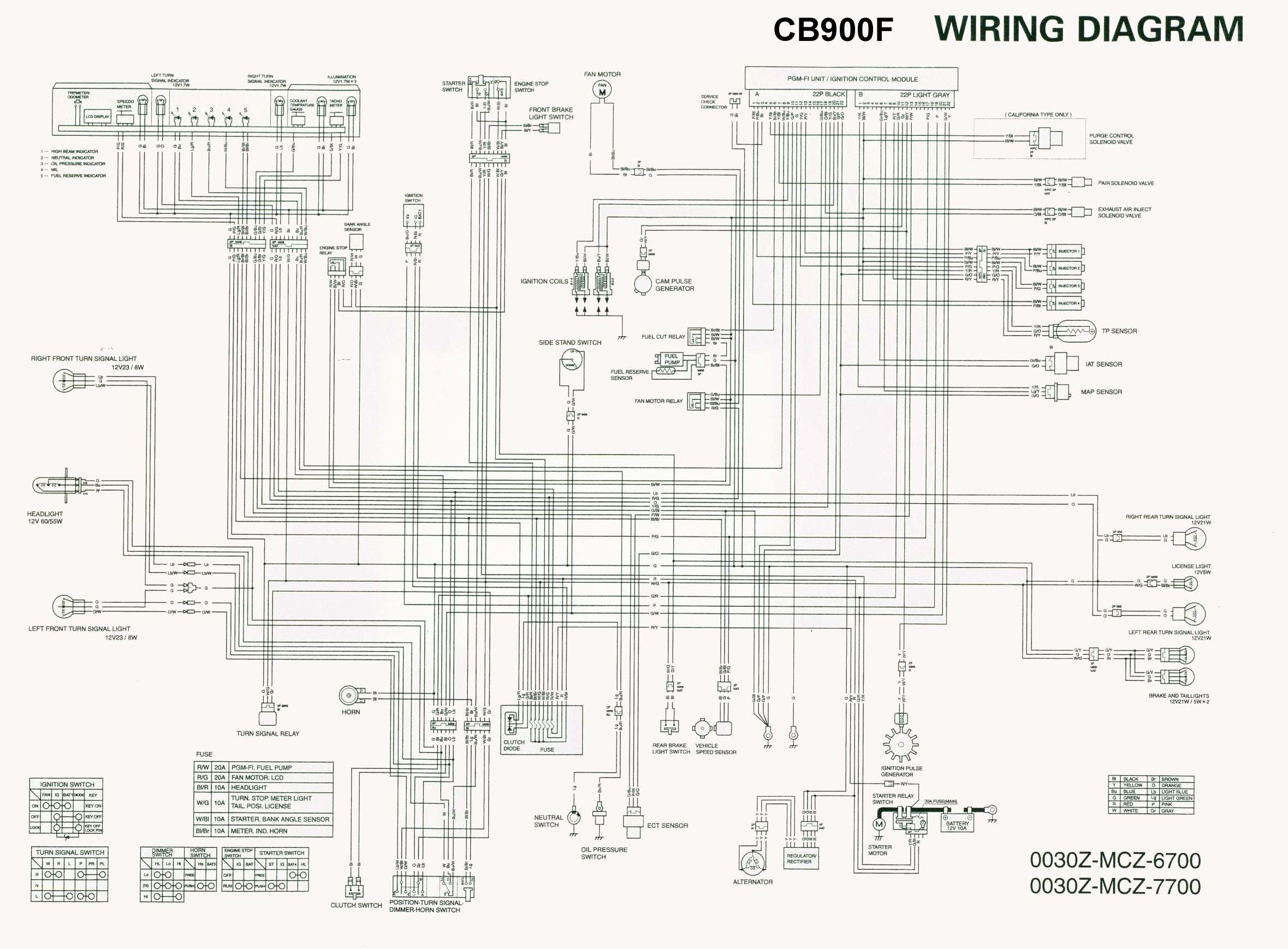 Diagram Enerpac Wiring Diagram Full Version Hd Quality