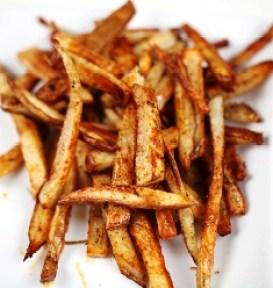 frite four