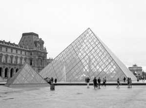 Exemple d'images Bronica ETRS