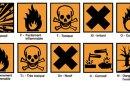 Les quelques règles de sécurité du labo !
