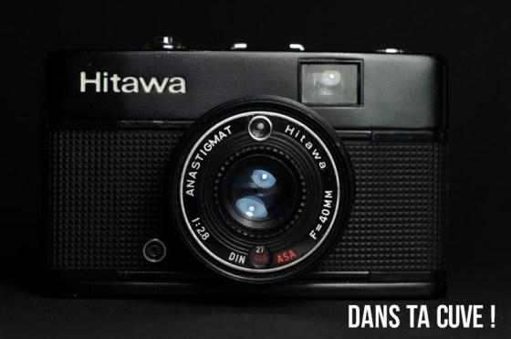 Hitawa-01
