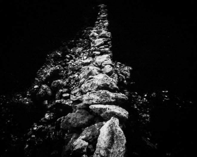 Mur de la peste_005_©_David Tatin
