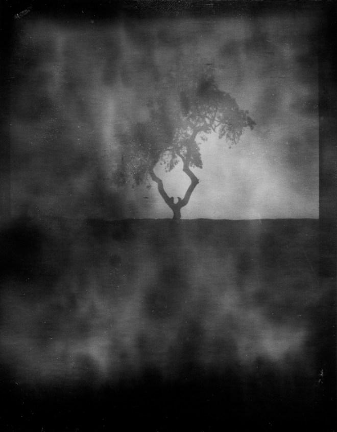 Sténopé_001_©_David Tatin