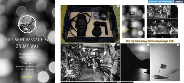 surmonpassage.tumblr.com