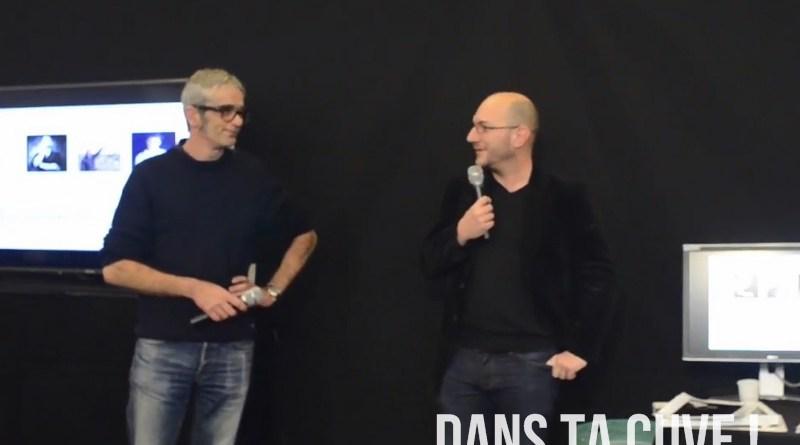 SDLP 2016 - Analogic.fr