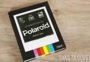 Livre : «Le grand livre du Polaroid» de Rhiannon Adam